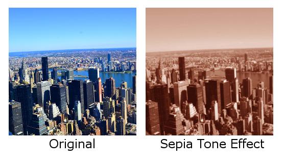 Manipulating Many Images at Once Using Photoshop, GIMP