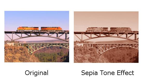 Manipulating Many Images at Once Using Photoshop, GIMP, ImageMagick